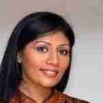 ajaita-shah-social-entrepreneur