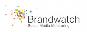 brandwatch-social-media-tool