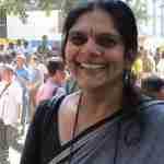 chetna-vijay-sinha
