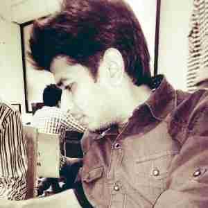 Rajat-Jain-Social_media-consultant