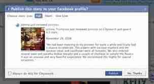 facebook-blogging