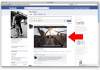facebook-competiting-youtube