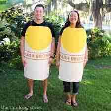 hashtag-halloween-costume