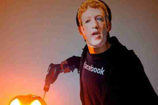 mark-zuckerberg-halloween-costume
