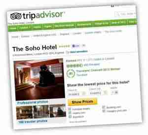 trip-advisor-for-hotels