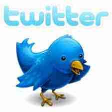 twitter-hashtag-social-media-trend