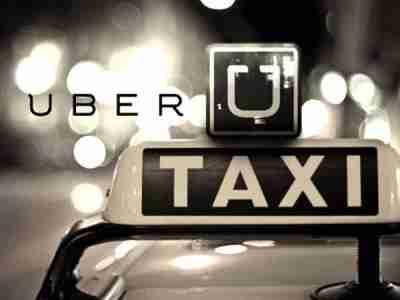 uber-cabs-social-media-active-company