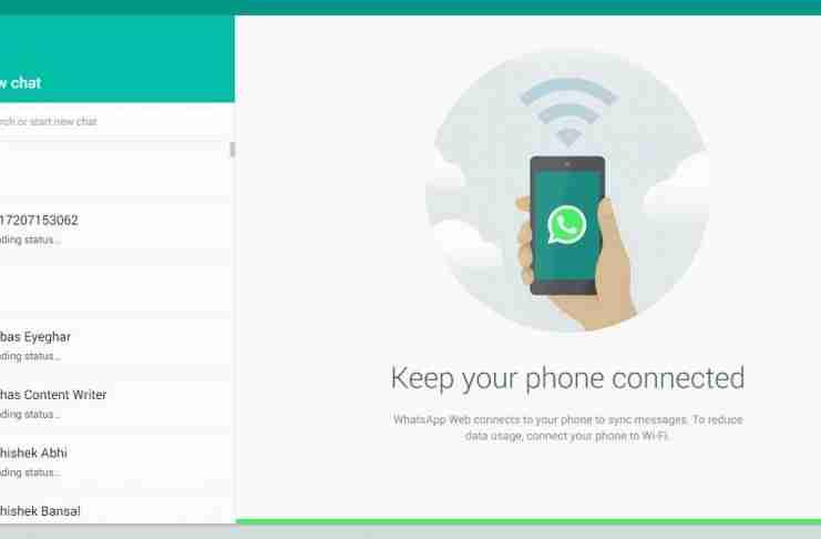 whatsapp-on-web