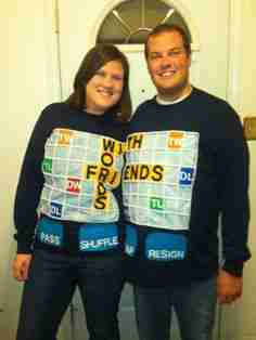 words-with-friends-halloween-costume