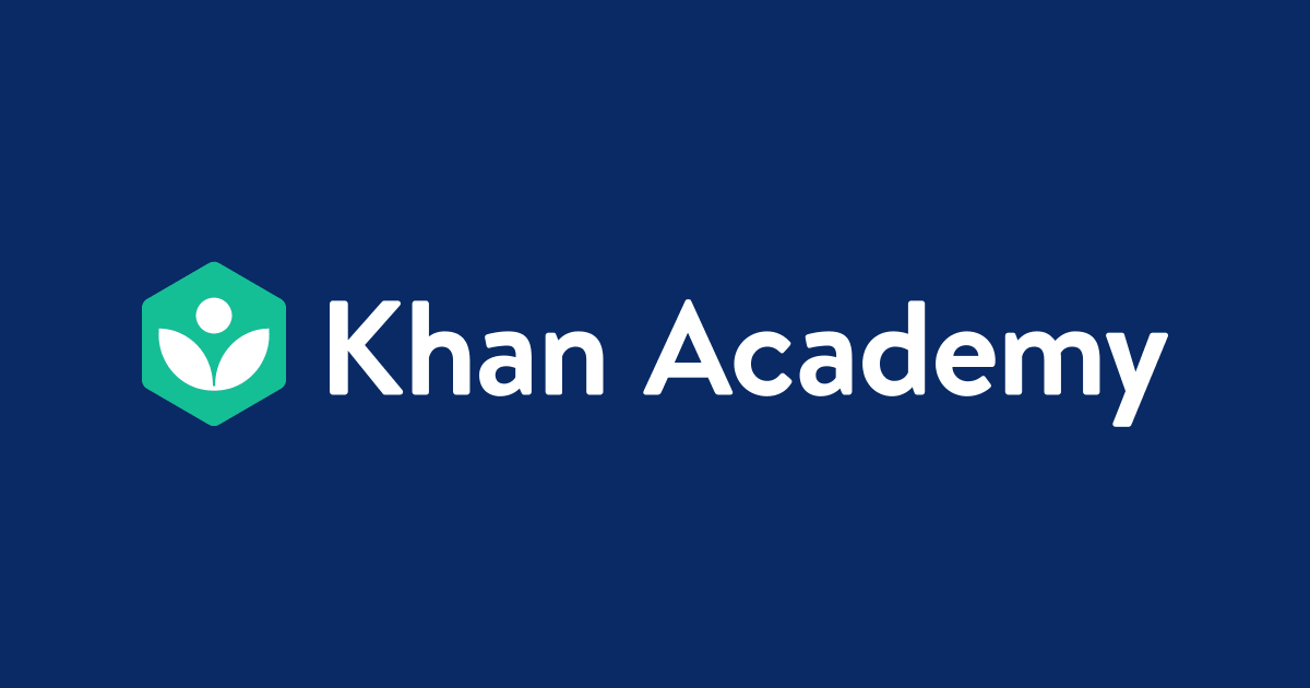 Khan Academy- Best online education website in India