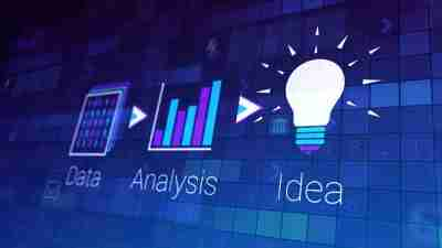 analytics in social media