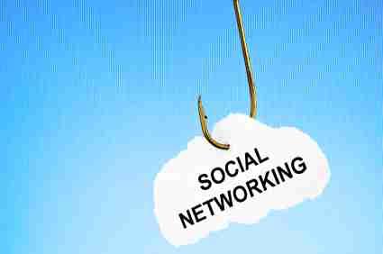 no-social-networking