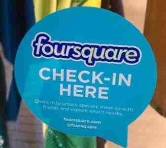 check-ins-at-foursquare-restaurant-marketing