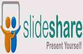 slideshare-profile-exposure