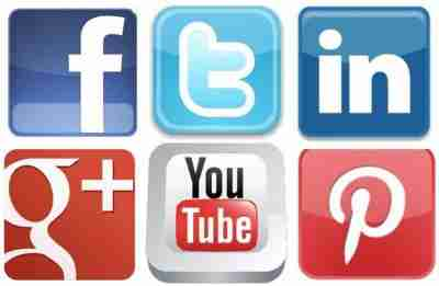 social-buttons