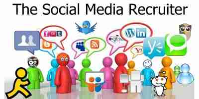 Social Media Marketing Stumping You? Look To These Tips