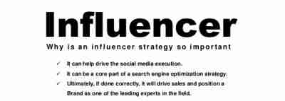 implementing-an-influencer-marketing-program-4-638