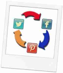 promote-your-social-profiles