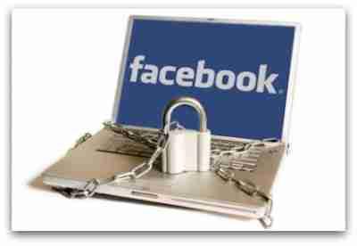 345408-facebook-privacy