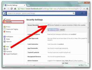 670px-Secure-Your-Facebook-Account-Step-5Bullet1