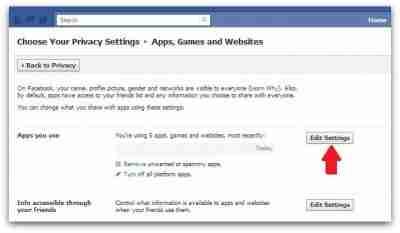 Facebook-Apps-Edit-Settings-Step-3