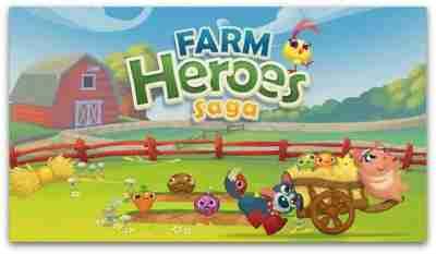 gaming-farm-heroes-saga