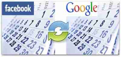 sync-facebook-events-with-google
