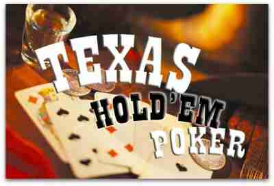 texas_holdem_poker-9529
