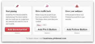 Add-The-Pinterest-Bookmark-Applet