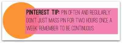 Pinterest-Tip-Pin-Often