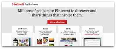 is-pinterest-right-for-marketing-your-business
