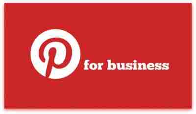 mobile-websites-auckland-discover-the-secrets-of-gaining-new-business-from-pinterest-the-easy-way-05