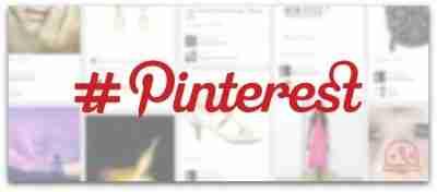 pinterest-hashtags2