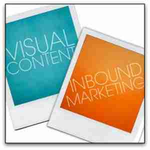 visual-content-inbound-marketing_thumb