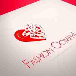 Fashion Oomph