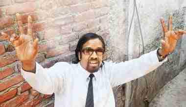 popular-Indian-YouTube-personalities-Wilbur-Sarguaraj