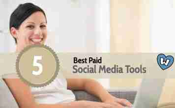 Best-Paid-Social-Media-Tools