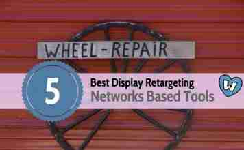 best-display-retargeting-networks-based-tools