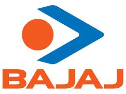 Bajaj Electricals ad campa