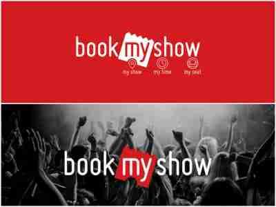 bookmyshow case study