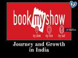 bookmyshow-case-study