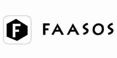 About Faasos-