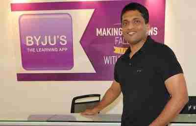 BYJUs-founder-Byju-Raveendran