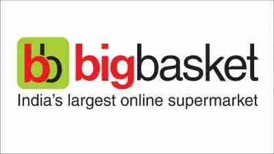 Case Study : BigBasket : Marketplace for Online Grocery