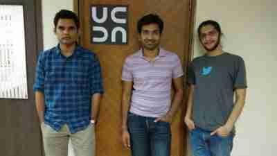 Founders-urbanclap