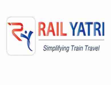 Rail-Yatri-logo