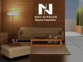 Nav Nirman