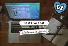 best live chat tool