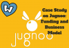 case study on Jugnoo