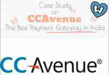 cc avenue case study